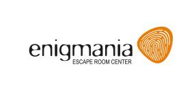 enigmania-00