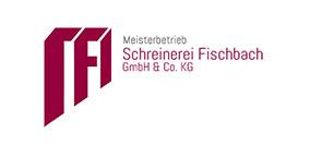 schreinereifischbach-00