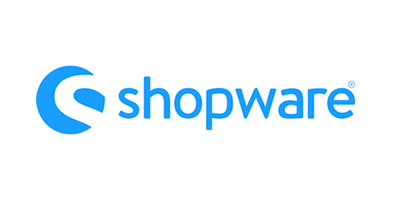 Ecommerce Lösung - Shopware