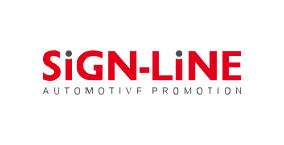 sign-line-00