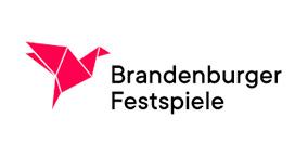brandenburger-festspiele-00
