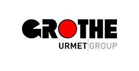 grothe-00