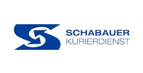 schabauer-00