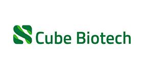 Referenz Cube Biotech