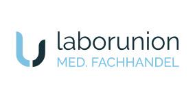 Referenz Laborunion