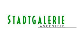 Referenz Stadtgalerie Langenfeld